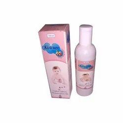 Kincure Baby Skin Cream