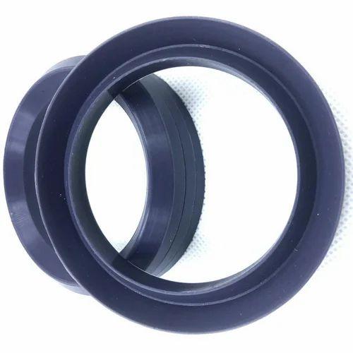 Image result for Automotive Oil Seal . jpg