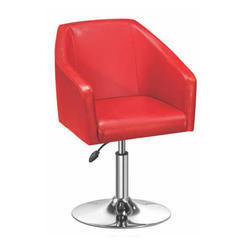 SPS-369 Red Bar Stool Chair