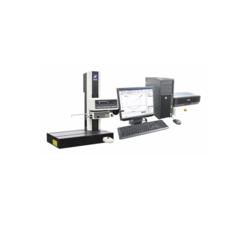 Contoure Cord Measurement Machine