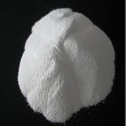 Disodium Tetraborate Decahydrate