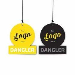 Logo Danglers