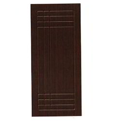 PVC Membrane Door, Size/Dimension: 7 * 3 Feet