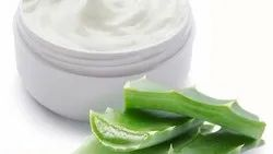 BALYAN HERBAL Skin Aloe Vera Beauty Cream, for Personal, Packing Size: 50