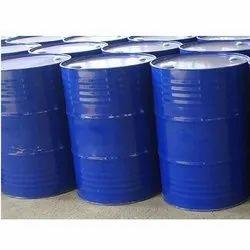 Liquid Paraffin Wax