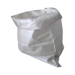 26bb3684584 Polypropylene Woven Sacks - PP Woven Sacks Wholesaler   Wholesale ...