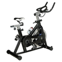 Lifeline Spin Exercise Bike