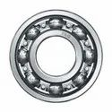 FAG Roller Type Bearings