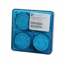 Millipore Membrane Filter- HAWP04700