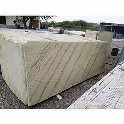 Katni Aqua Marble Slabs