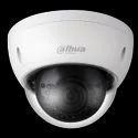 2 mp Fixed Mini Dome Network Camera