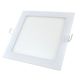 6 W LED Panel Light