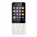 Nokia 230 Mobile Phones