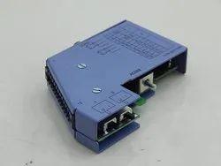 B&R PLC MODULE 7CM211.7 7AI774.70 7AI354.70 7IF311.7 7RO352.70, 10