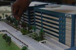 3D Miniature Making Service