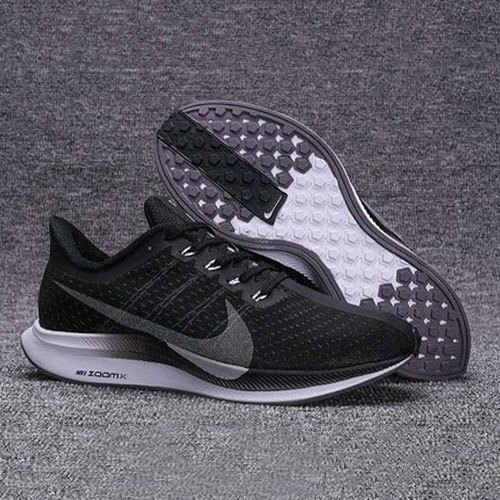 Lace-Up Mens Nike Zoom Turbo X Sports