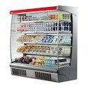 Food Retail Refrigeration