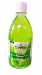 Aromablendz Premium Shower Gel