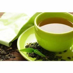 Royal Tea Green Herbal Tea, Pack Size: 1 Kg