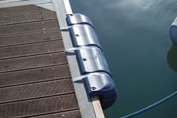 Dock Fenders