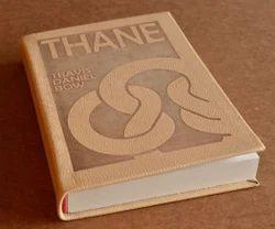 Custom High Quality Hard Cover Books Printing
