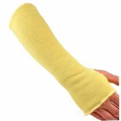 Kevlar Hand Sleeve