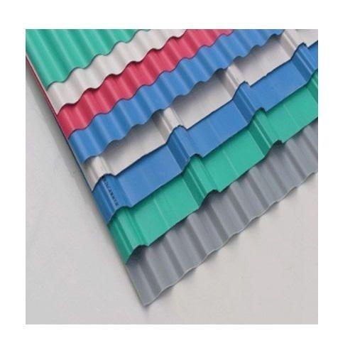 FAISAL LITE Polycarbonate Sheet