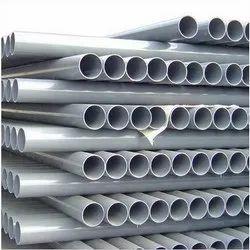 PVC Rigid Water Pipe