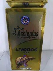 Ascepius Livodoc Juice
