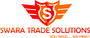 Swara Trade Solutions