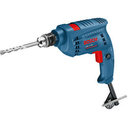 GSB-501 Professional Impact Drill