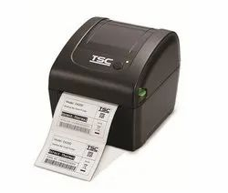 TSC DA300 Desktop Direct Thermal Bar Code Printer