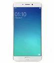 OPPO F1 Plus Smartphones