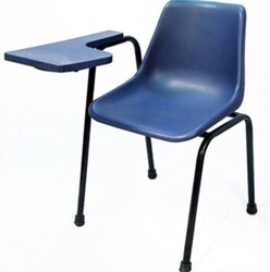Student Writing Chair without Armrest