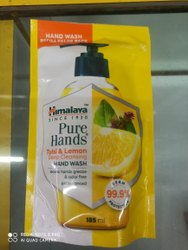Himalaya Handwash
