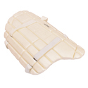 BDM Amzer Cricket Thigh Guard
