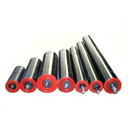 Industrial Conveyor Spares