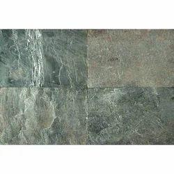 Ocean Slate Stone