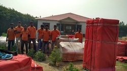 Packers & Movers Noida