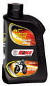 Motor Cycle Engine Oil