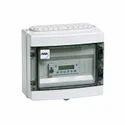Toxic Gas Sensor Transmitter Detectors