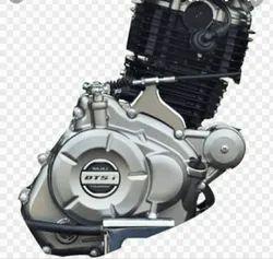 Bajaj Bike Repairing Service, Service Charge : 200