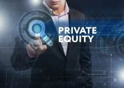 Investment& Private Equity