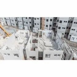 Residential Construction Service, Local+250 km