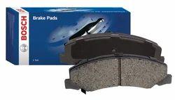 Bosch Brake Pad Kit