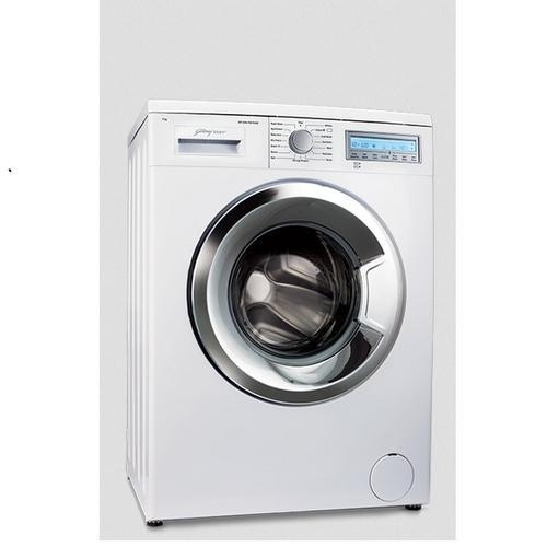Godrej WF EON 700 PASE Washing Machine, 7 Kg