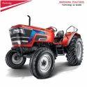 Mahindra 49.9 HP Arjun Novo 605 DI-MS Tractor