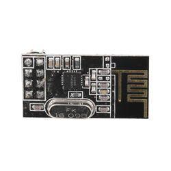 Wireless Transceiver Module Suppliers Manufacturers