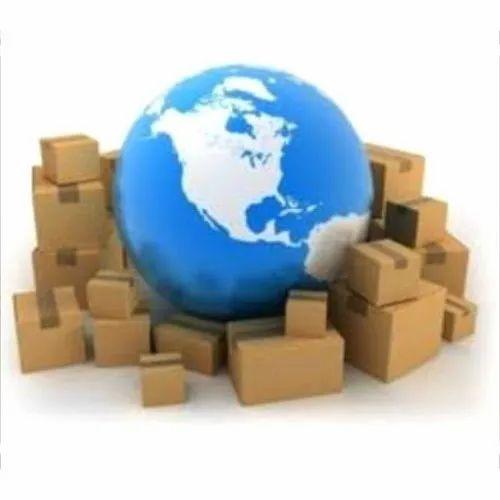 Online Medicines Drop Shipper