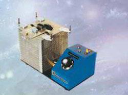 Model: Des-mod-01, Desoldering Stations